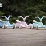 BERG GO2 miniskelter | loopauto | loopfiets | 10-30 maanden