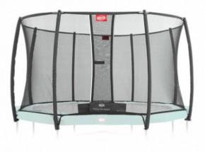 BERG trampoline Safetynet Deluxe 380cm