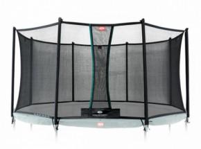 BERG trampoline Safetynet Comfort 430cm
