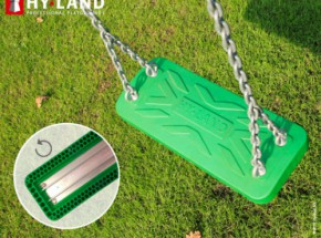 Hy-Land S - Swing seats 2 stuks