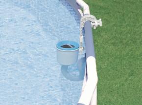 Zwembad skimmer Intex - frame zwembad