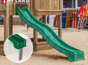 Hy-Land HySlide