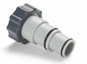 Intex Adapter 32 / 38 mm