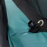 BERG Trampoline veiligheidsnet