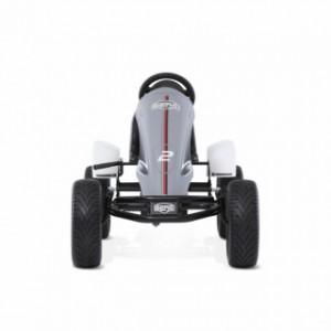 BERG skelter Race GTS BFR-3 met 3 versnellingen - vanaf 5 jaar