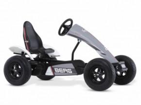 BERG skelter Race GTS BFR vanaf 5 jaar