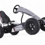 Skelter BERG Race GTS