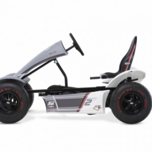 Skelter BERG Race GTS - BFR - Full Spec