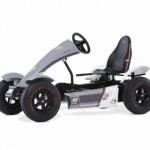 Skelter BERG Race GTS - BFR - Full Spec