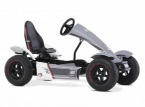 BERG skelter Race GTS BFR vanaf 5 jaar Full spec