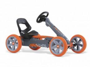 Skelter BERG Reppy Racer 2½ - 6 jaar