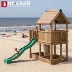 Hy-Land climbing frame p3
