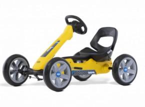 Skelter BERG Reppy Rider 2½ - 6 jaar