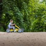 Skelter BERG Reppy Rider