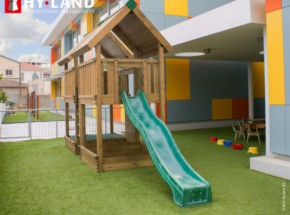Hy-Land playground P4