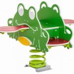 Veerwip - Wipkip Kikkerkwartet