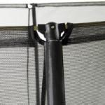 Veiligheidsnet trampoline EXIT Silhouette