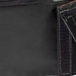 Trampoline EXIT Elegant Premium Rectangular - rand zwart