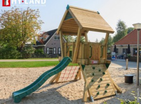 Hy-Land playground Q2