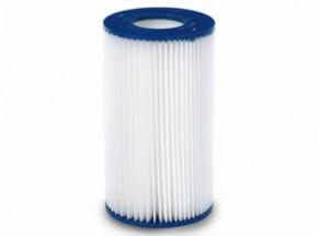 EXIT zwembad filter cartridge Type 1 - 2 stuks