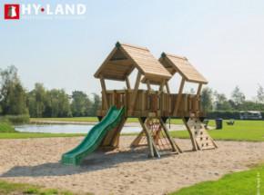 Hy-Land speeltoren Q4