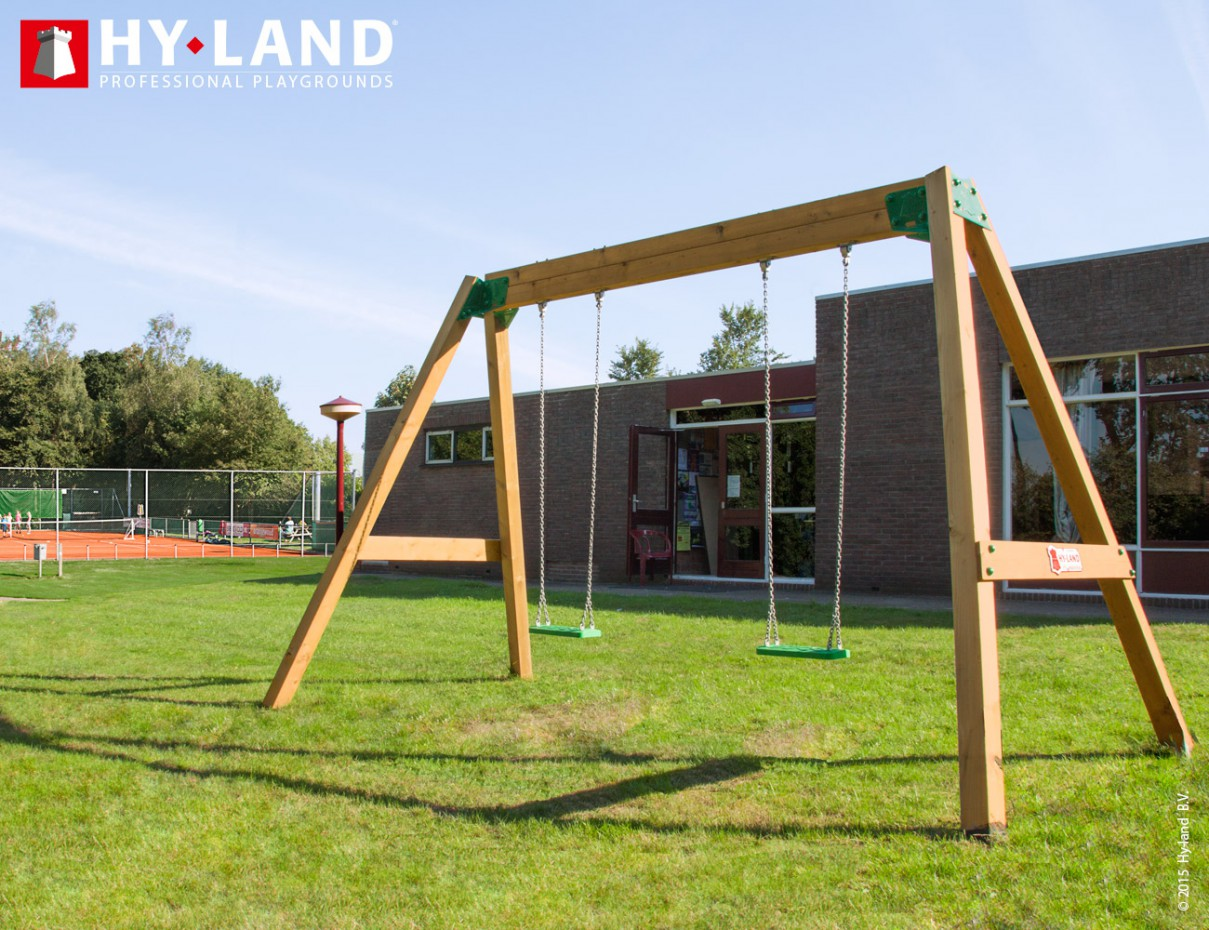 swing land fotoudstillinger