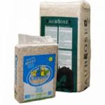 Hennepvezel 20 kg Cocoon | Bodembedekking voor konijnenhokken