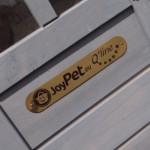 Voliere Flower - JoyPet Q-Line