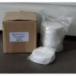 Chloortabletten long 90 200gr. 1 kg In zip-lock bag