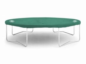 BERG trampoline Afdekhoes Extra 380cm