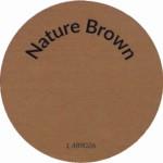 Beits Nature brown JoyPet Woodoil Aqua 750ml