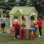 Speelhuis Great Outdoors | Step2