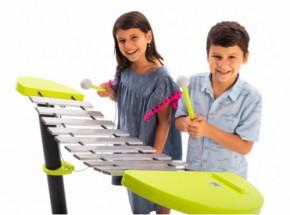 Xylofoon Wind Piano | KBT Music
