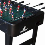 Voetbaltafel Cougar Offside | scoreteller