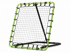 Multisport Rebounder EXIT Tempo | 100x100cm