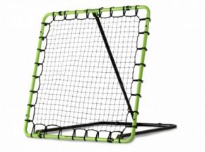 Multisport Rebounder EXIT Tempo | 120x120cm