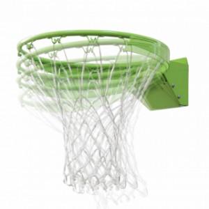 Basketbal dunkring