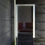 Konijnenhok Supreme + Zwart/Wit