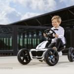 Skelter BERG Reppy BMW