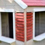 Speelhuis Summer Villa | JoyPet