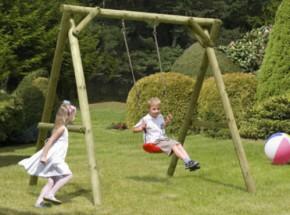 Enkele schommel Prestige Garden Easy Swing