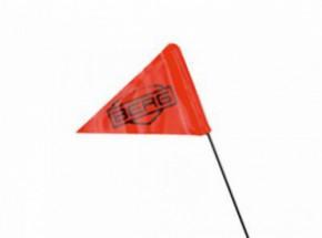 BERG Vlag