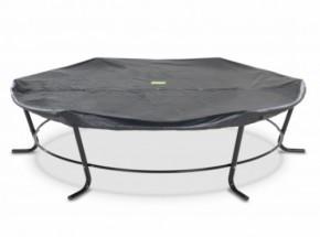 Trampoline afdekhoes Premium EXIT 305cm