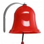 Bel rood