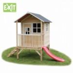 Speelhuisje EXIT Loft 300