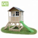 Speelhuisje EXIT Loft 500