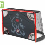 Exit Sniper Ice Hockey Trainingswand