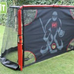 Exit Sniper Ijs Hockey Trainingswand
