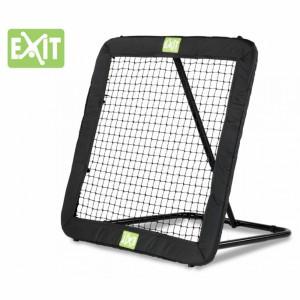 EXIT Kickback rebounder Large