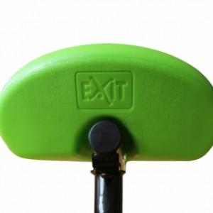 EXIT Spinner WipWap